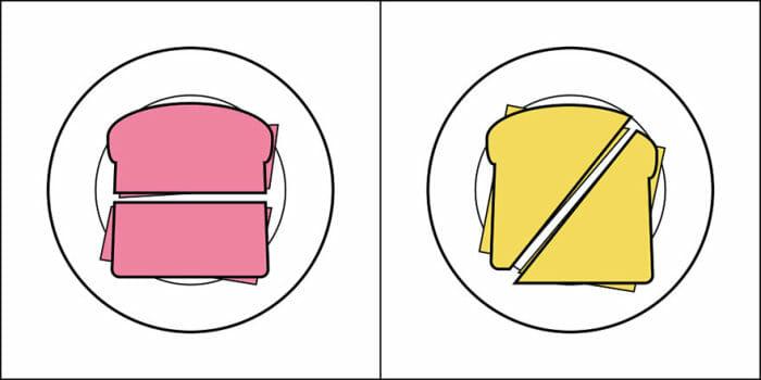 dois-estilos-de-pessoas_3