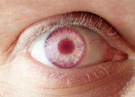 fatos-curiosos-sobre-cor-dos-olhos_4