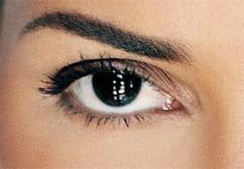 fatos-curiosos-sobre-cor-dos-olhos_5