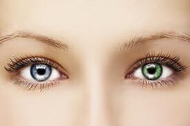 fatos-curiosos-sobre-cor-dos-olhos_6