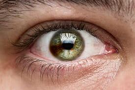 fatos-curiosos-sobre-cor-dos-olhos_7