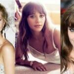 Elas cresceram! 26 Filhas de celebridades ao lado de seus pais