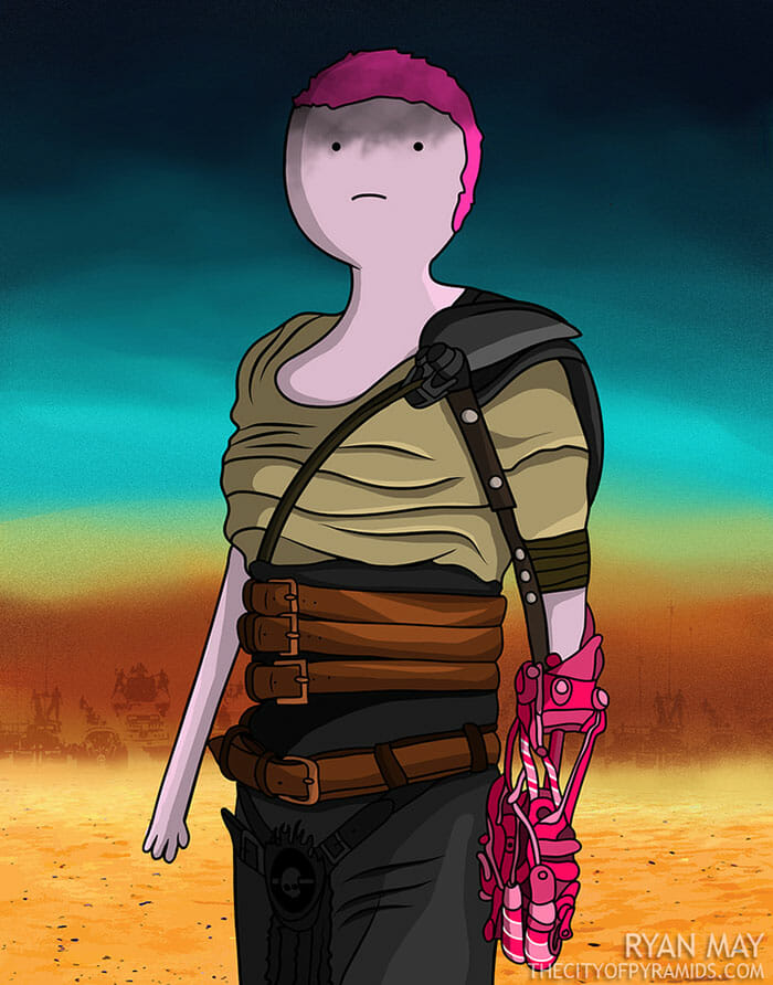 mashup-adventure-time-mad-max_2