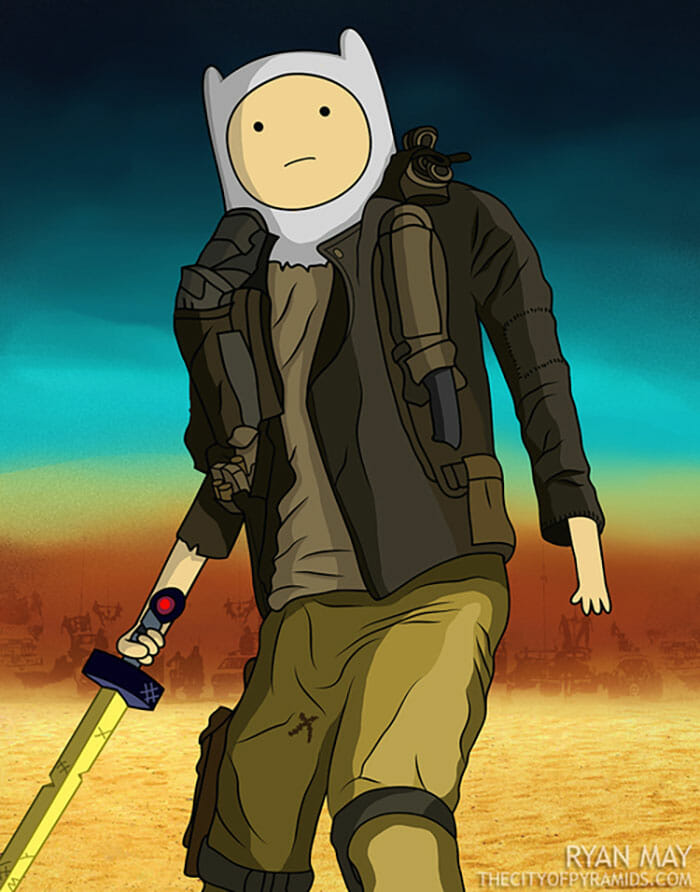 mashup-adventure-time-mad-max_3