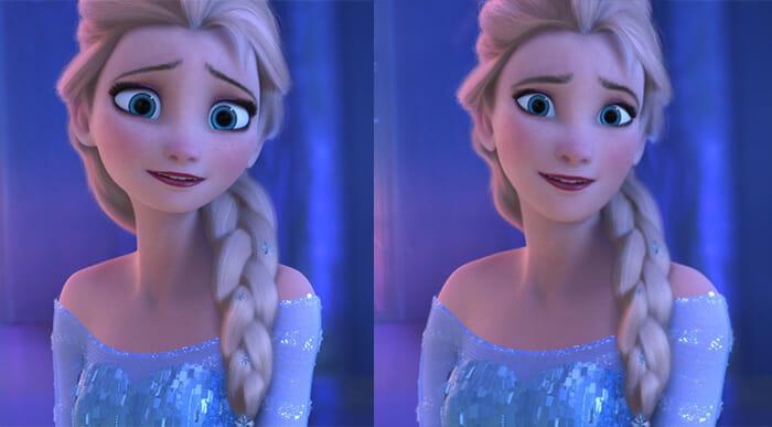 personagens-rostos-realistas_thenamelessdoll