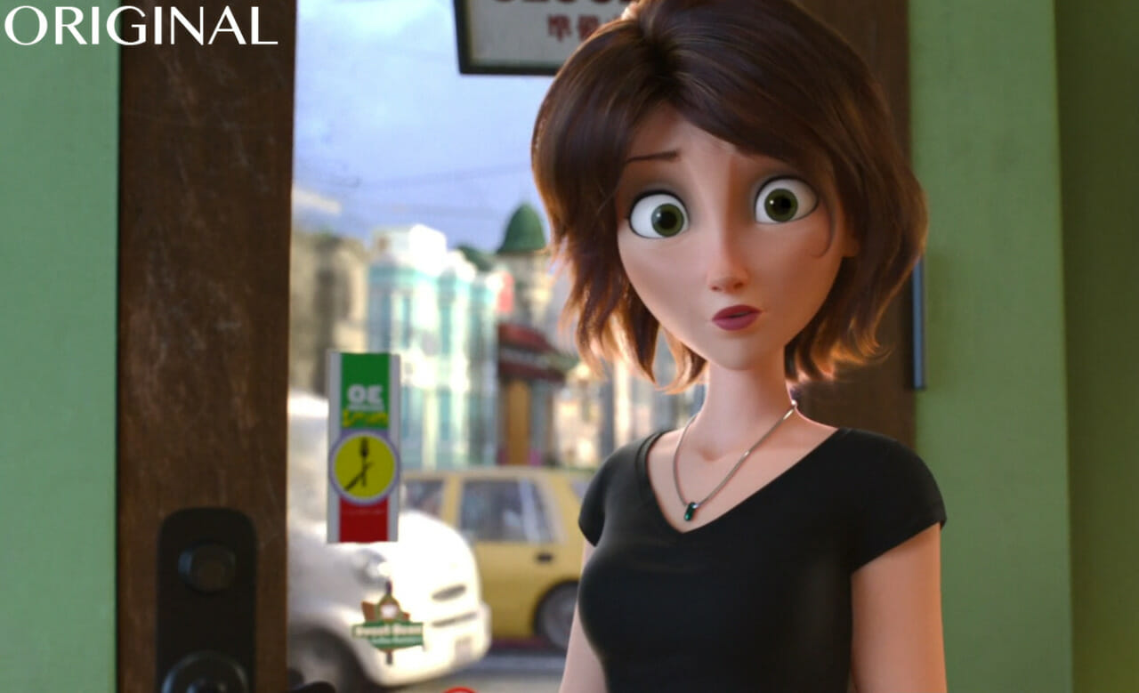 personagens-rostos-realistas_thenamelessdoll_1