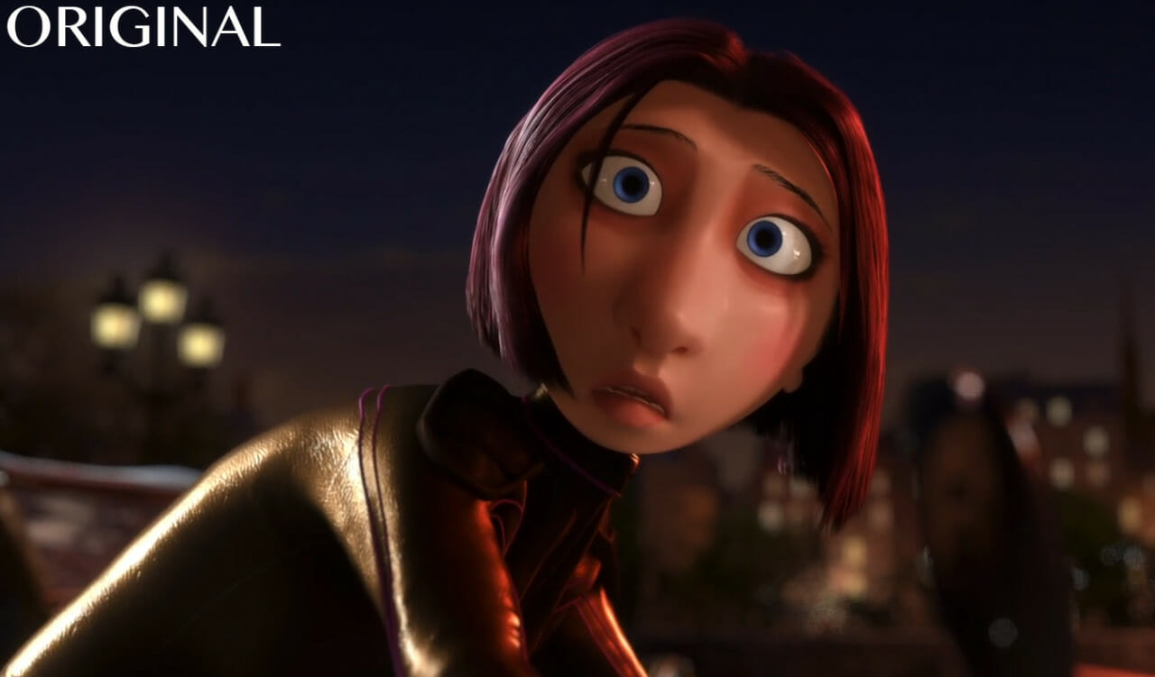 personagens-rostos-realistas_thenamelessdoll_4