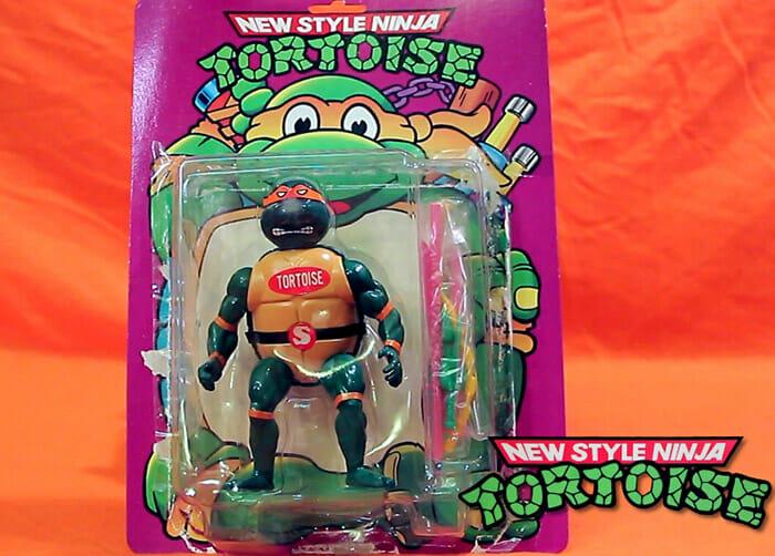 piores-brinquedos-que-existem_1