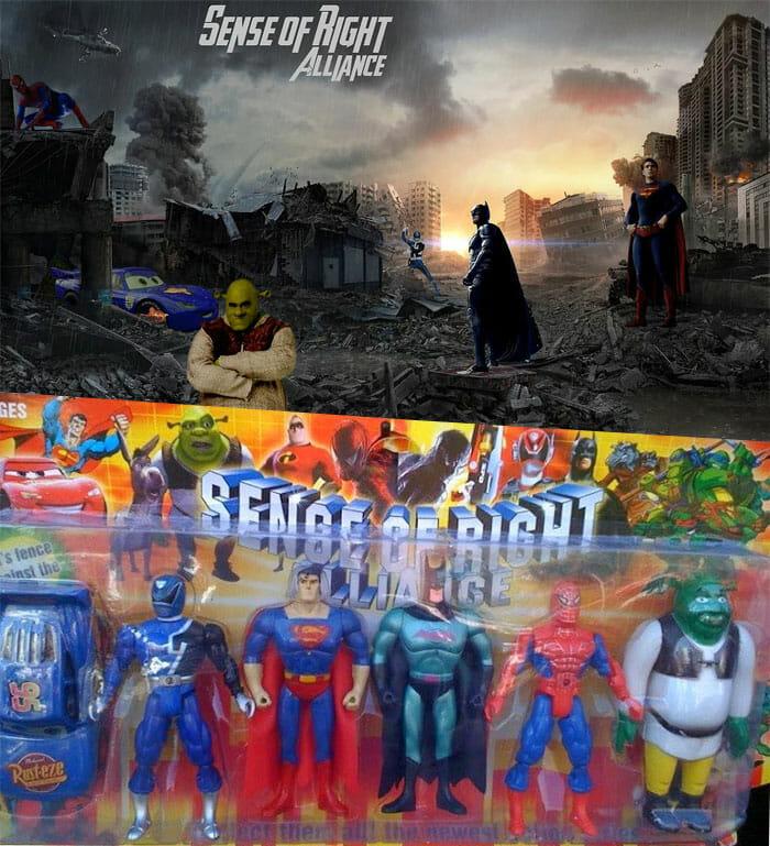 piores-brinquedos-que-existem_2