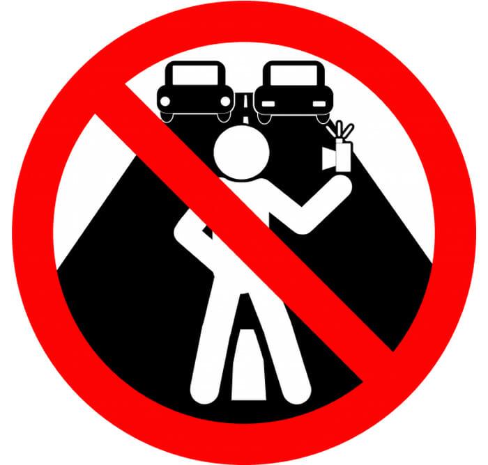 campanha-selfie-na-russia_3