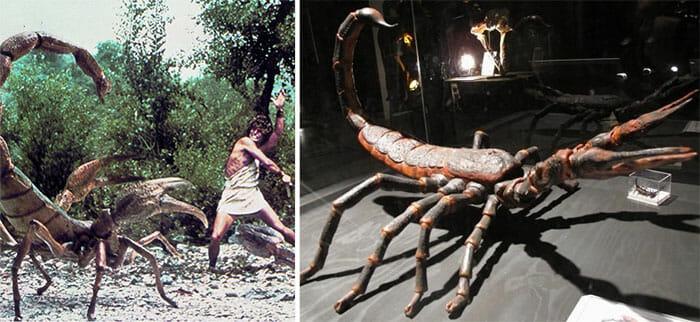 criaturas-aterrorizantes-extintas_3