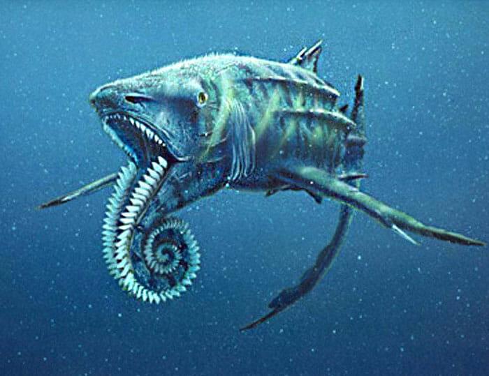 criaturas-aterrorizantes-extintas_5