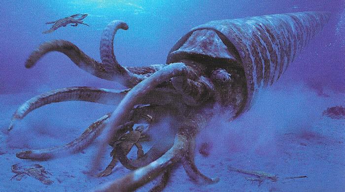 criaturas-aterrorizantes-extintas_6