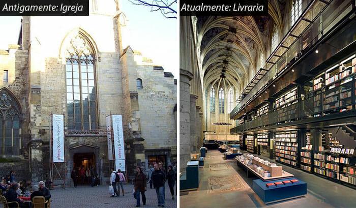 edificios-antigos-renovados