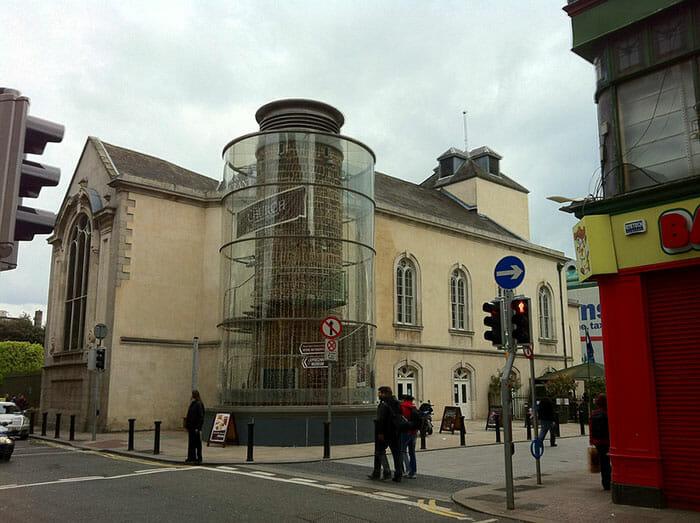 edificios-antigos-renovados_1a