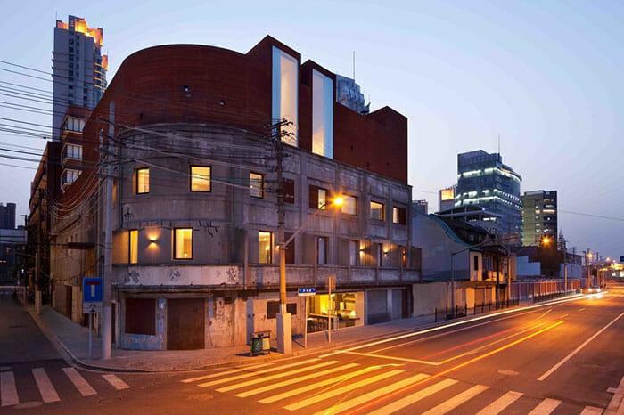edificios-antigos-renovados_3a