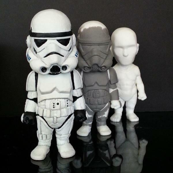 esculturas-personagens-feitas-a-mao_10