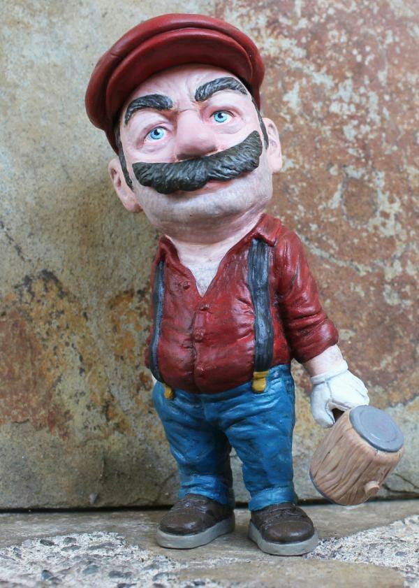 esculturas-personagens-feitas-a-mao_13