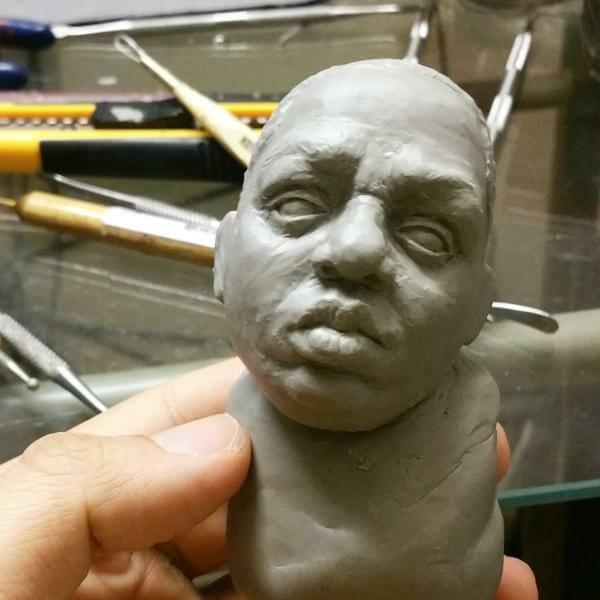 esculturas-personagens-feitas-a-mao_14