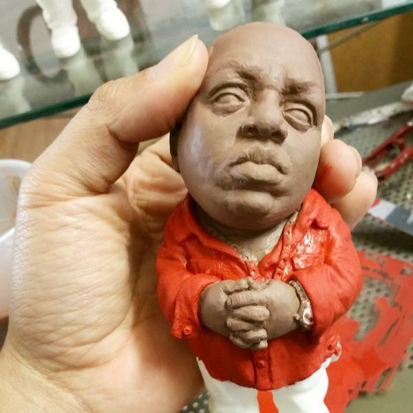 esculturas-personagens-feitas-a-mao_16