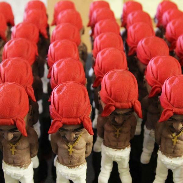 esculturas-personagens-feitas-a-mao_21
