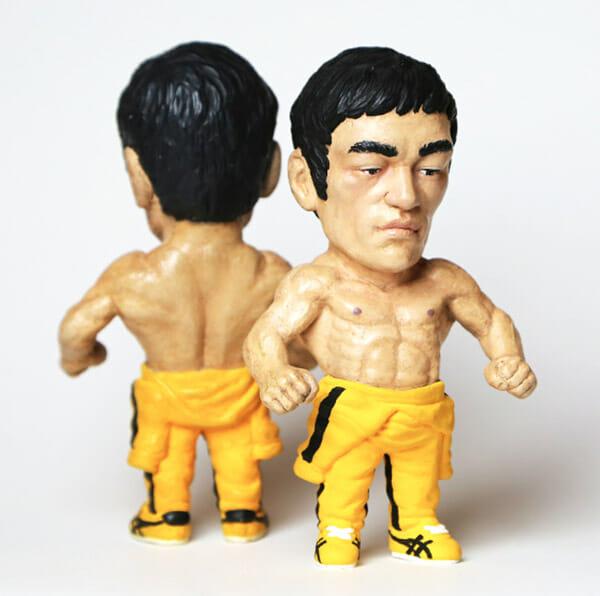 esculturas-personagens-feitas-a-mao_23
