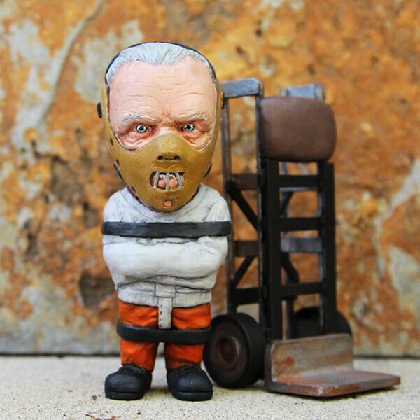 esculturas-personagens-feitas-a-mao_24