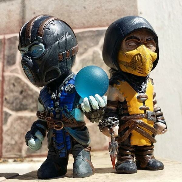 esculturas-personagens-feitas-a-mao_6