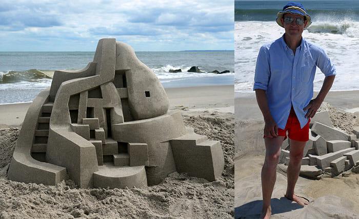 fantasticos-castelos-de-areia-calvin-seibert