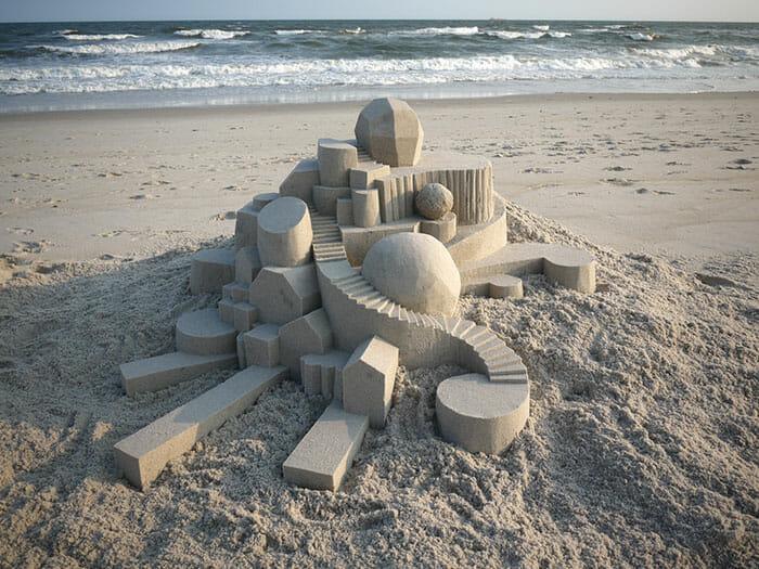 fantasticos-castelos-de-areia-calvin-seibert_1