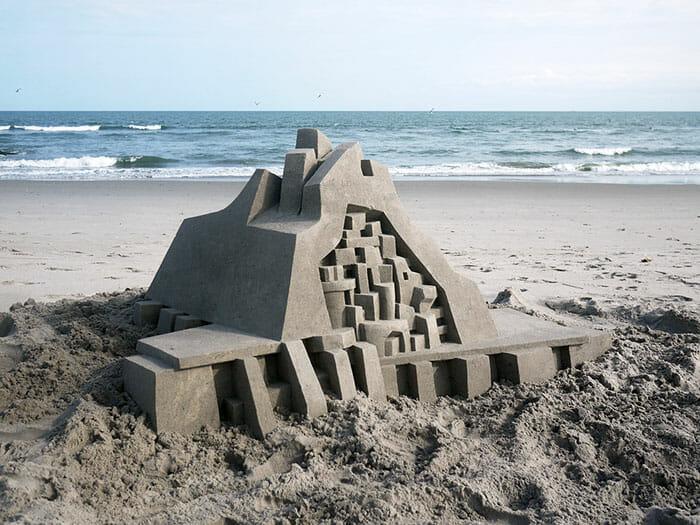 fantasticos-castelos-de-areia-calvin-seibert_10