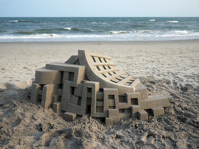 fantasticos-castelos-de-areia-calvin-seibert_11