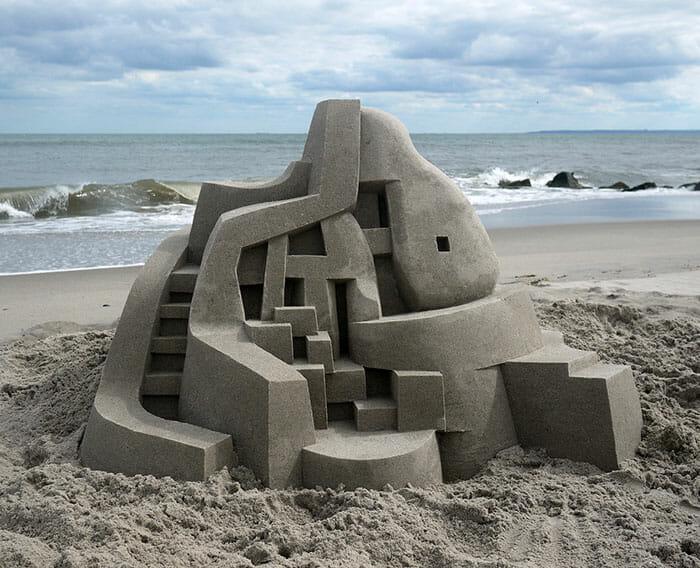 fantasticos-castelos-de-areia-calvin-seibert_12