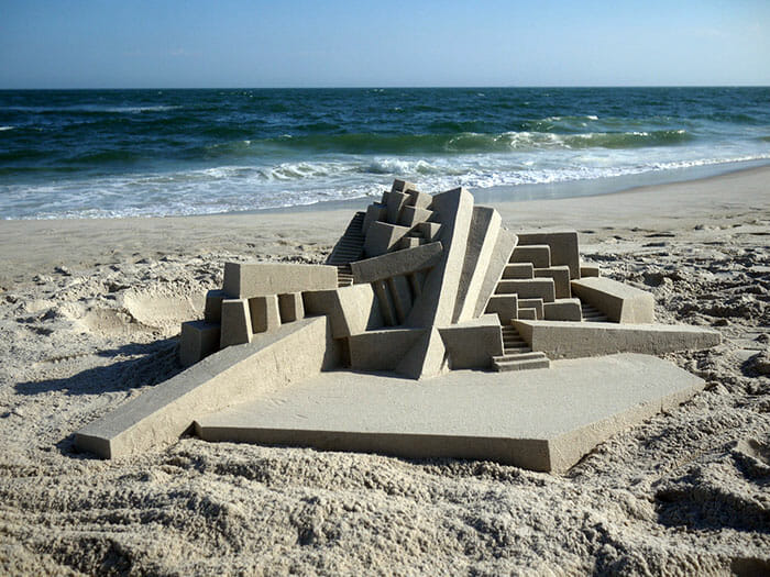 fantasticos-castelos-de-areia-calvin-seibert_13