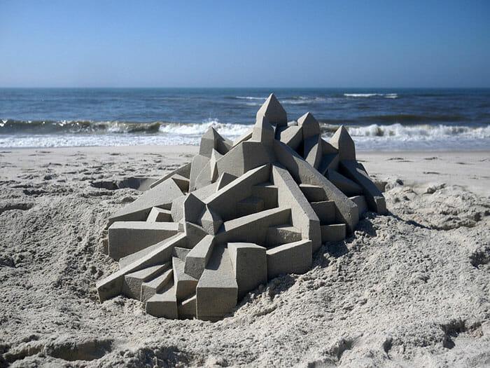 fantasticos-castelos-de-areia-calvin-seibert_14