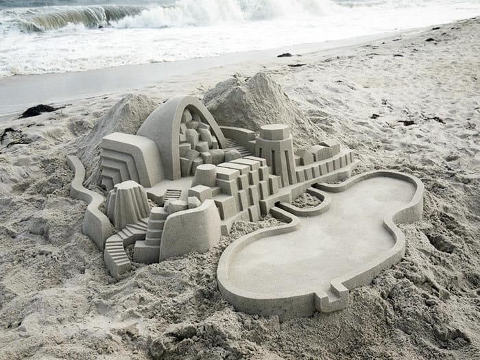 fantasticos-castelos-de-areia-calvin-seibert_15