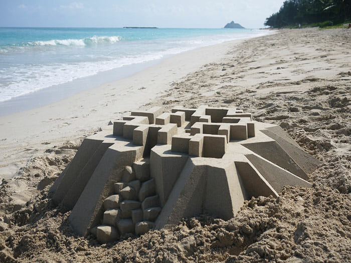 fantasticos-castelos-de-areia-calvin-seibert_2