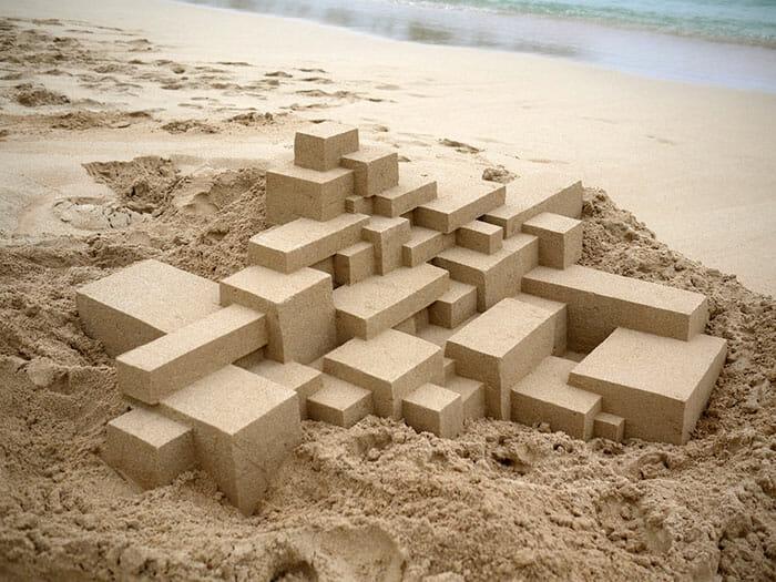 fantasticos-castelos-de-areia-calvin-seibert_3