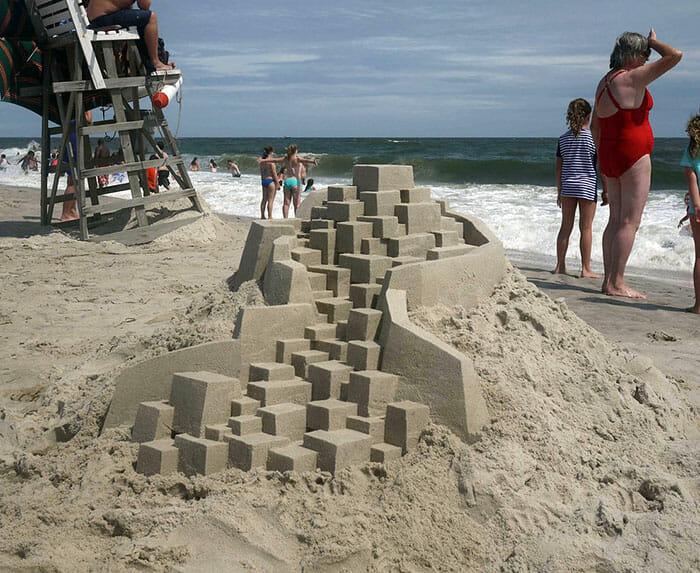 fantasticos-castelos-de-areia-calvin-seibert_4