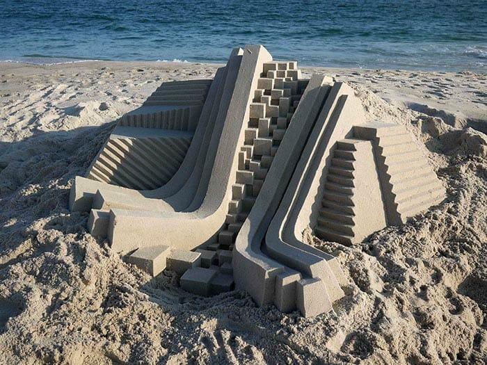 fantasticos-castelos-de-areia-calvin-seibert_5