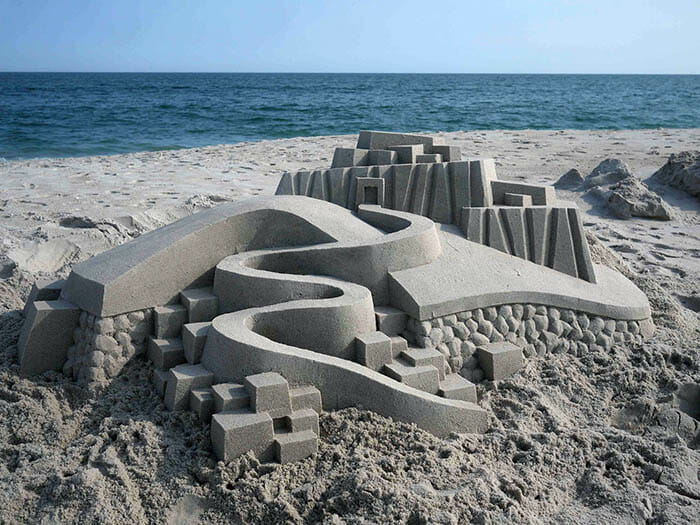 fantasticos-castelos-de-areia-calvin-seibert_6