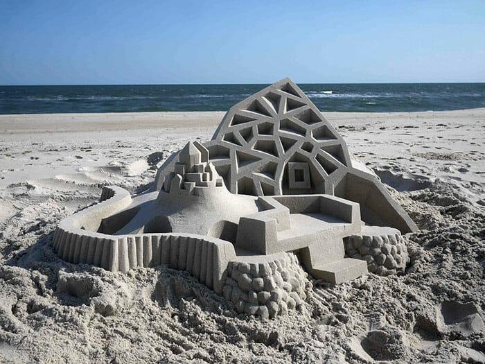 fantasticos-castelos-de-areia-calvin-seibert_7