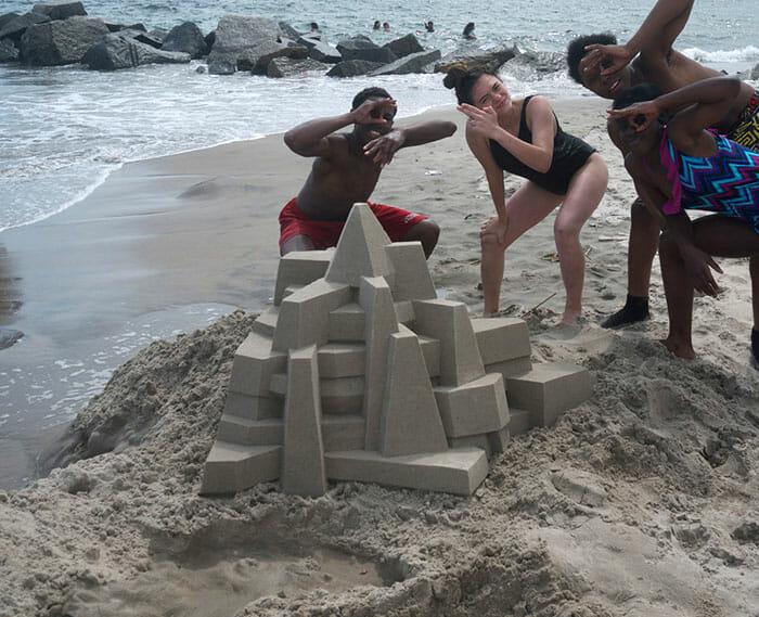 fantasticos-castelos-de-areia-calvin-seibert_8