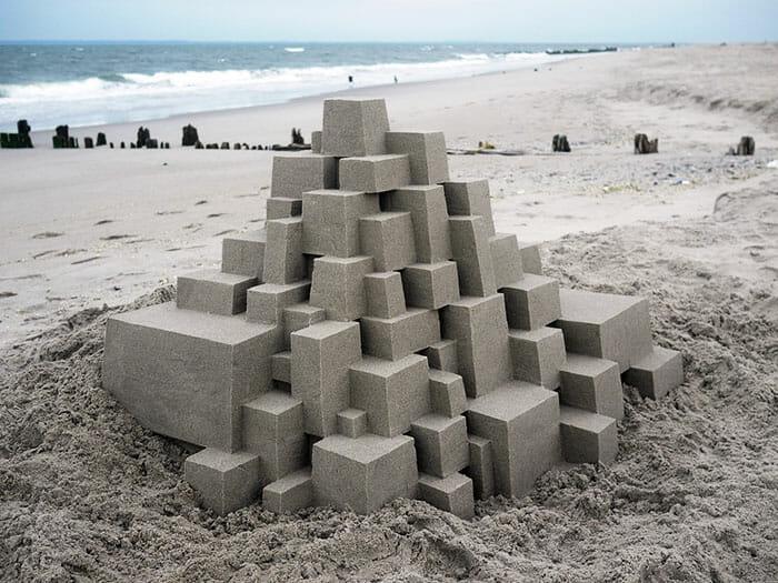 fantasticos-castelos-de-areia-calvin-seibert_9