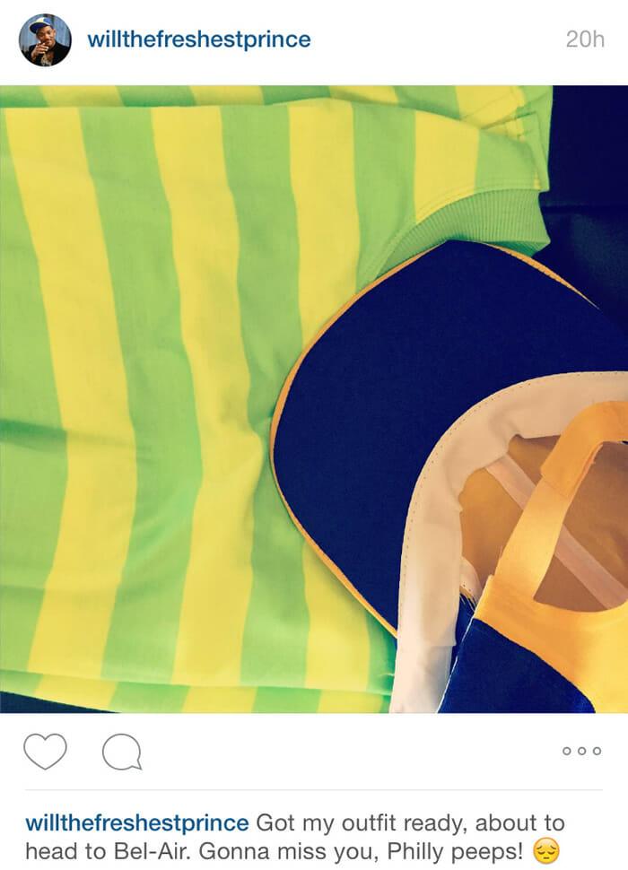 instagram-um-maluco-no-pedaço_1