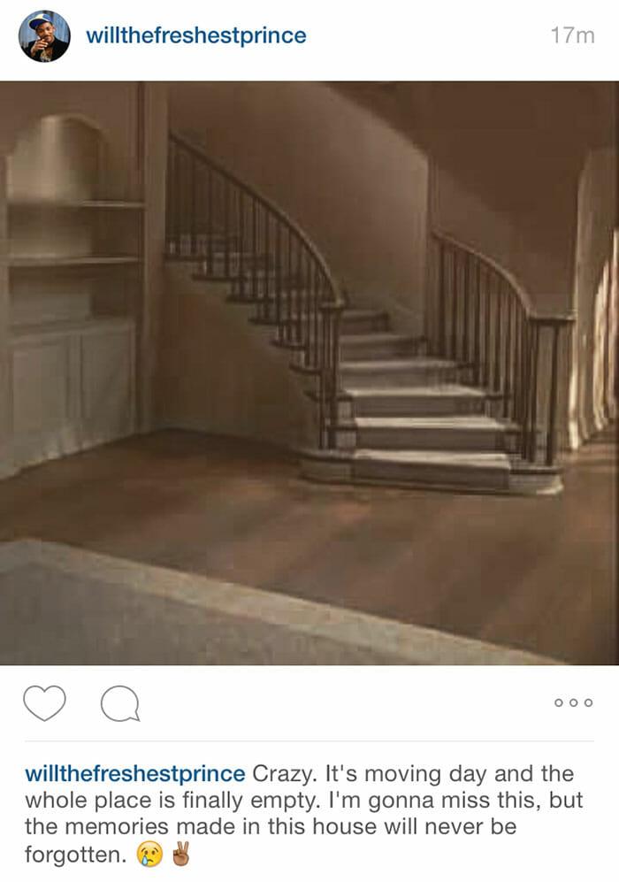 instagram-um-maluco-no-pedaço_16