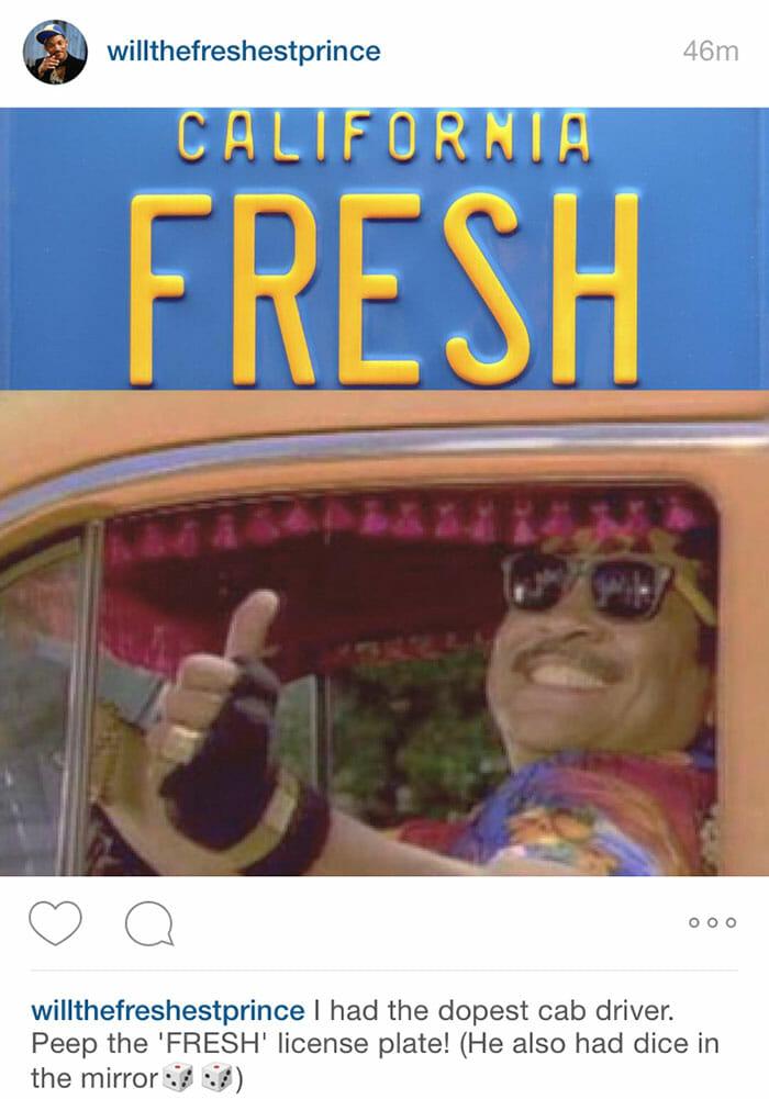 instagram-um-maluco-no-pedaço_2