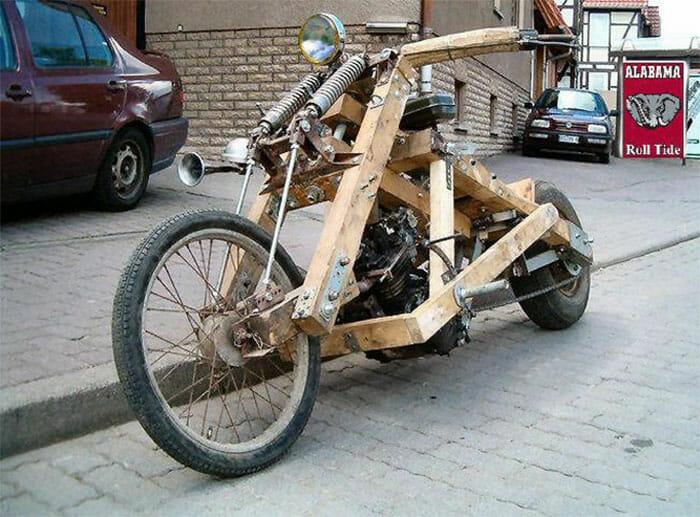 motos-personalizadas-malucas_2