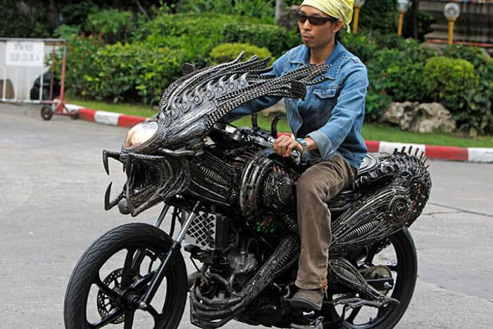 motos-personalizadas-malucas_4