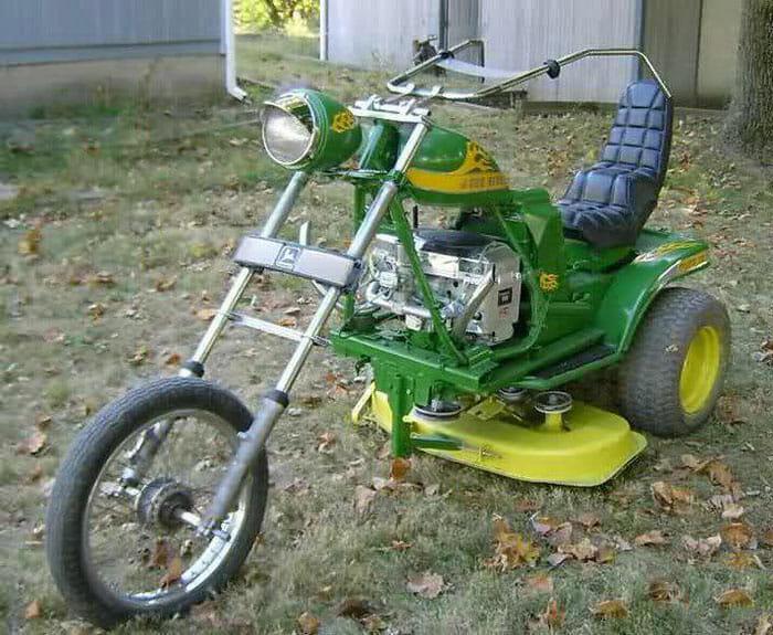 motos-personalizadas-malucas_5